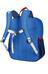 Marmot Kids Root Backpack True Blue/Arctic Navy